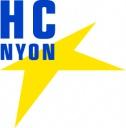 HC_NYON_logo-COLOR-1