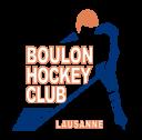 Logo-boulon-2013bleuorange