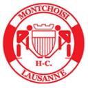 logoMHCLFinal2