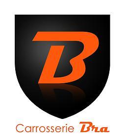 Carrosserie Bra