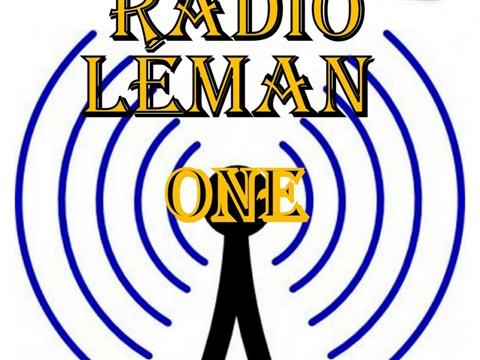 radio lavaux